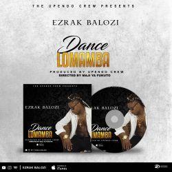 Dance Lomamba