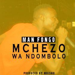 Mchezo Wa Ndombolo