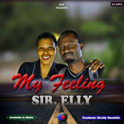Sir Elly - My Feeling
