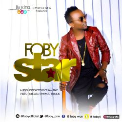 Foby - Star