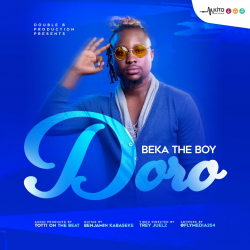 BEKA the BOY - Doro