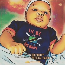 Lil Me