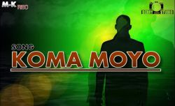 Better Music Produce -  KOMA MOYO