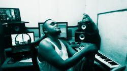 Jafaryzo ft Mo master- track- Kilio Cha Mapenzi