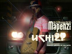 Zulu Boe Mapenzi Uchizi