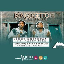 Bongo Ghetto La Majungu ft Harry Vice