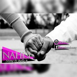 Nahisi