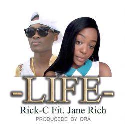 Rick-C - Life