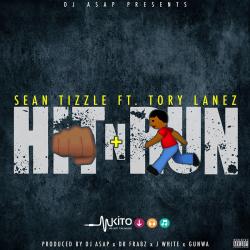Hit N Run ft. Tory Lanez