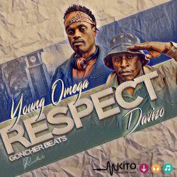 Respect ft Davizo
