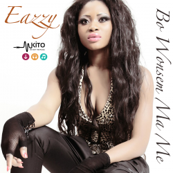Taking It Eazzy