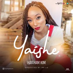 Haithamkim  - Yaishe