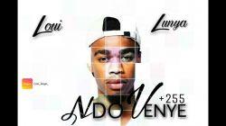 Ndo Venye_Loui lunya
