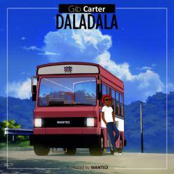 Daladala