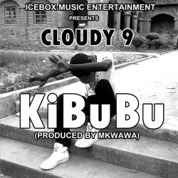 KiBuBu (Feat. Mkwawa) [Prod. By Mkwawa]