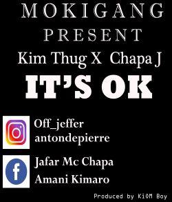 IT'S_OK