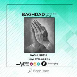 Baghdad - NASHUKURU