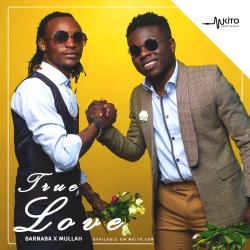True Love Ft. Mula (Prod by E.m.a TheBoy)