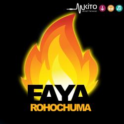 RohoChuma-Msamaha