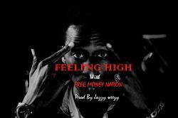 Feeling Feeling High
