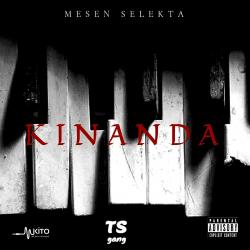 Kinanda