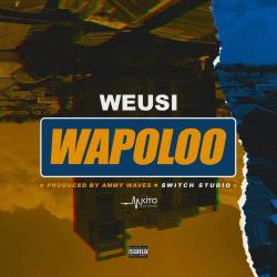 Wapoloo