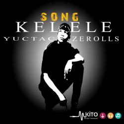 Yuctac Zerolls-Kelele