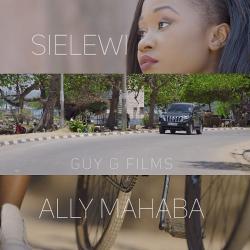 Ally Mahaba - Sielewi