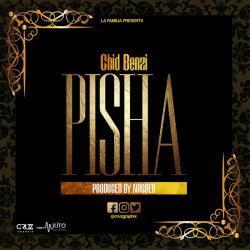 Chidi Benz - Pisha
