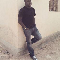 Kazi Kwanza