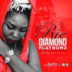 DIAMOND PLATNUMZ