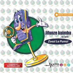 Zoezi La Pumzi
