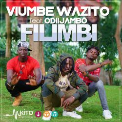 Filimbi ft Odiijambo