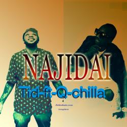 TID - Najidai Ft. Q Chillah