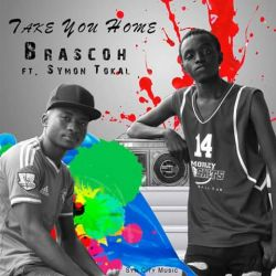 Take You Home (Brascoh ft. Symon Tokal)