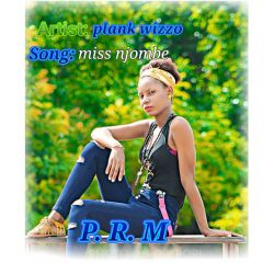 Plank wizzo -_-miss njombe