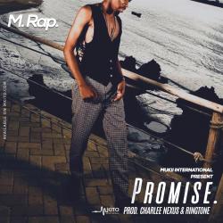 M-RAP - Promise