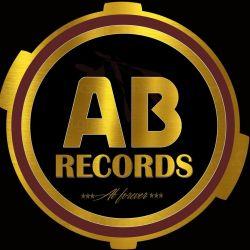 Ab Records  -  YESU MSAADA WANGU