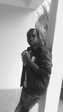 Nikupe Nini- Sendwa ft Ib 7 hotter